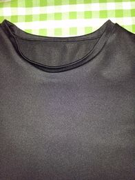 Czarna bluzka Orsay rozmiar S