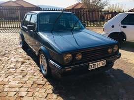 Vw citi golf 1,4i