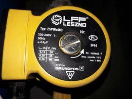 Pompa cyrkulacyjna LFP25PWr40C Grundfos wysyłka gratis