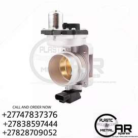 .Electronic Throttle Body for Ford Explorer F-150 Mustang 4.0L 4.6L.
