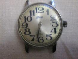 Часы Зим СССР