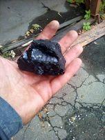 Уголь Антрацит ( фр-20-60 мм. ) в мешках по 50кг.