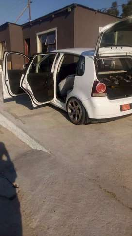 For sale whatsap