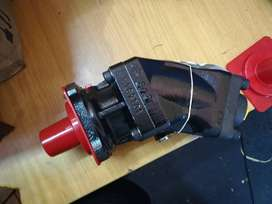 PTO AND PTO PUMPS SALES AND FITMENTS