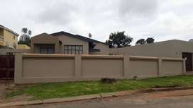 Room to let R2100