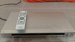 """DVD Player """"PIONEER DV-310"""