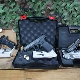 Blank Guns for sale