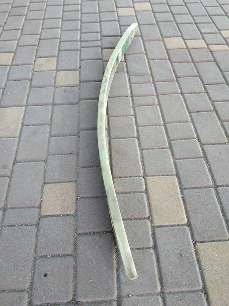 Передняя рессора, лыжа на Mercedes Benz sprinter w906 Запорожье - изображение 4