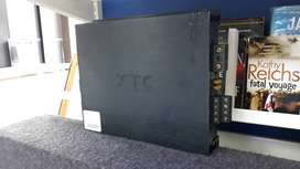 XTC AMP XR-45 4 CHANNEL