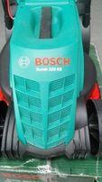 Kosiarka elektryczna Bosch Rotak 1200 W nowa !1