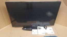 Телевизор Philips 42 pfl 8654h /12, USB+ Ethernet, Full HD, Ambilight