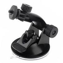 Крепление-присоска для камер GoPro Suction Cup Mount
