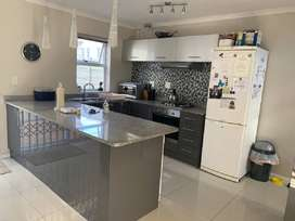 Modern Spacious and Secure 3 Bedroom Townhouse to rent at The Palms, O