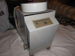 Лабораторные весы квадрантные ВЛКТ-500
