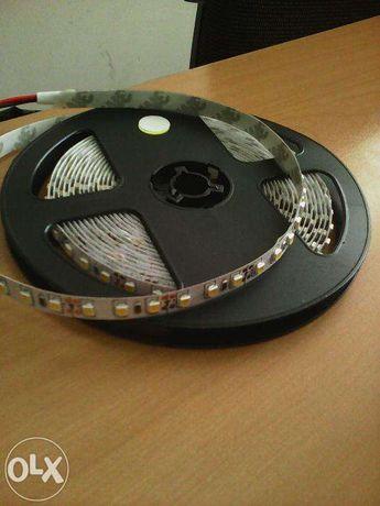 Светодиодная лента ЛЕД ( LED ) SMD 3528 SMD 5050 SMD 5730 Киев - изображение 3