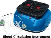 Blood Circulation Machine | Massager 0