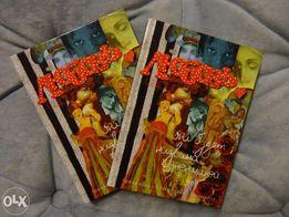 Красивые блокнотики Любовь Ежедневник Блокнот Твердый Дневник девушки