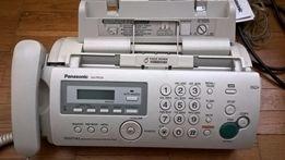 Продам факс Panasonic KX-FP218UA