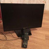 Телевизор LG M2232D