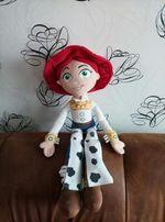 Продам куклу Джесси