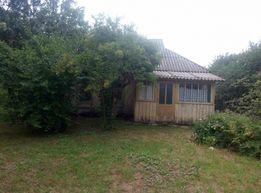 Продам будинок в селі Гостролуччя