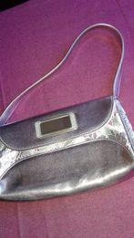 Дизайнерская сумочка