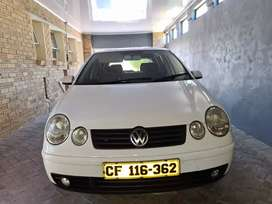 Polo vivo nice and clean must have look at this beautiful car