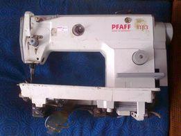 Запчасти на швейную машинку Pfаff