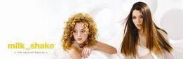 Milk Shake (Милк Шейк) z.one concept Краска для волос