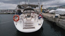 Перегон яхт парусных и моторных услуги капитана