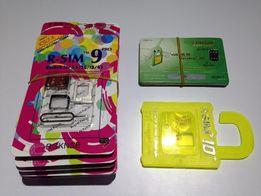Gevey Aio 6,7, R-sim 9 Pro 4s/5/5s/6/6s/7/8/X/XS. Разблокировка iPhone