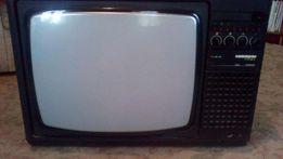 телевизор Электрон 51тц 462д
