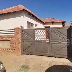 House for Sale in Clayville Ext 45 R700 000