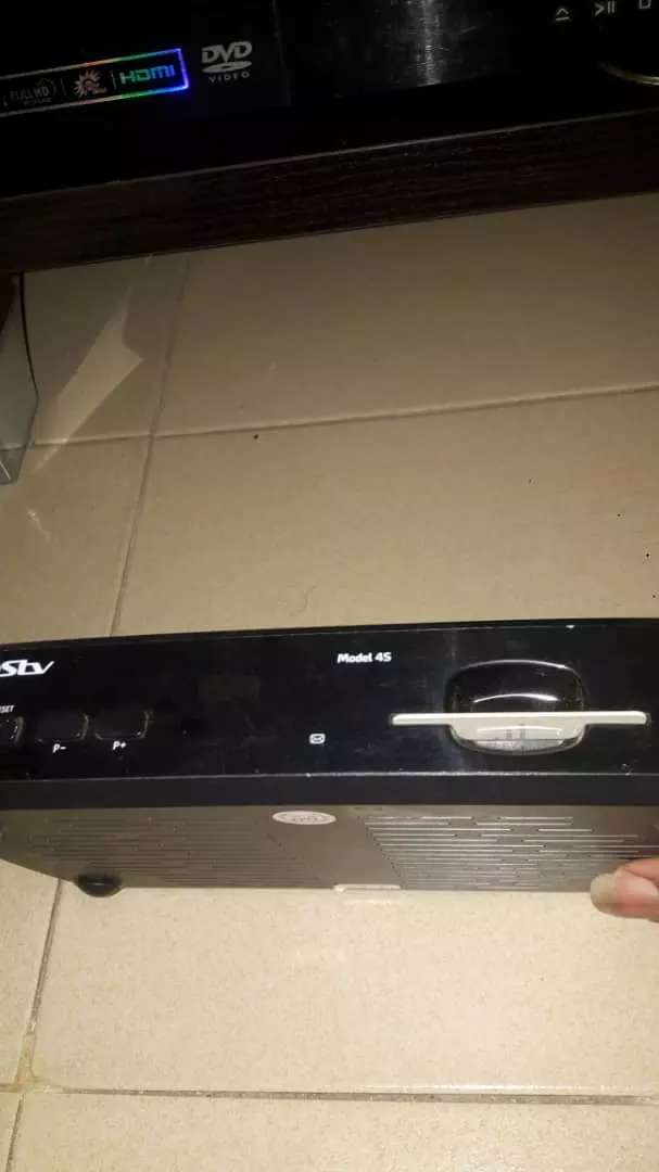 Clean dstv for sale 0