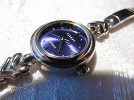 """Часы кварцевые """"Орион"""" женские, в коллекцию,механизм """"Citizen"""""""