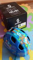 Шлем защита 46-52