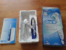 Szczoteczka elektryczna Oral-B Professional Care 7400