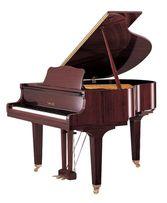 Уроки игры на фортепиано и синтезаторе. Фонограммы и аранжировки.