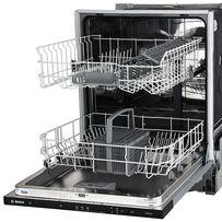 Ремонт посудомийних машин Bosch Siemens
