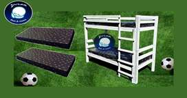 Bunk Beds for sale FREE DELIVERY