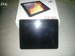 TABLET TB Touch IGNIS 9 jakNowy !!!