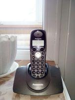 Продам телефон в отличном состоянии