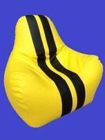 Кресло мешок Ferrari Sport 5 шт по супер цене. Бесплатная доставка.