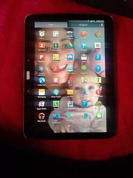 Samsung Galaxy Tablet3 Lite 16GB for Sale
