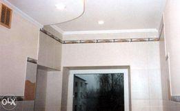 Плиточник , сантехник, электрик,гиспсокартон,маляр,ремонт квартир Киев