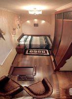 "Квартира студия возле гостиницы ""Палаццо"""