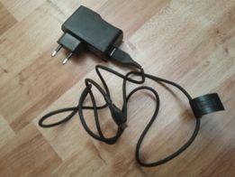 Ładowarka sieciowa usb firmowy kabel Nokia micro usb