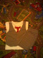 костюм дитячий