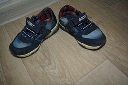 Кроссовки кеды на мальчика 22 размер кросовки