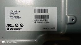 Продам LED-линейку для дисплея LC420EUH (PF) (P1)